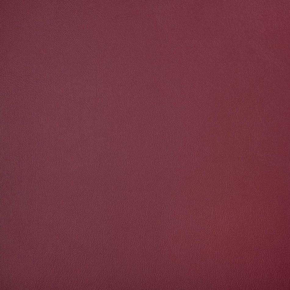 Capriccio Burgundy 10200-0015 Większy widok