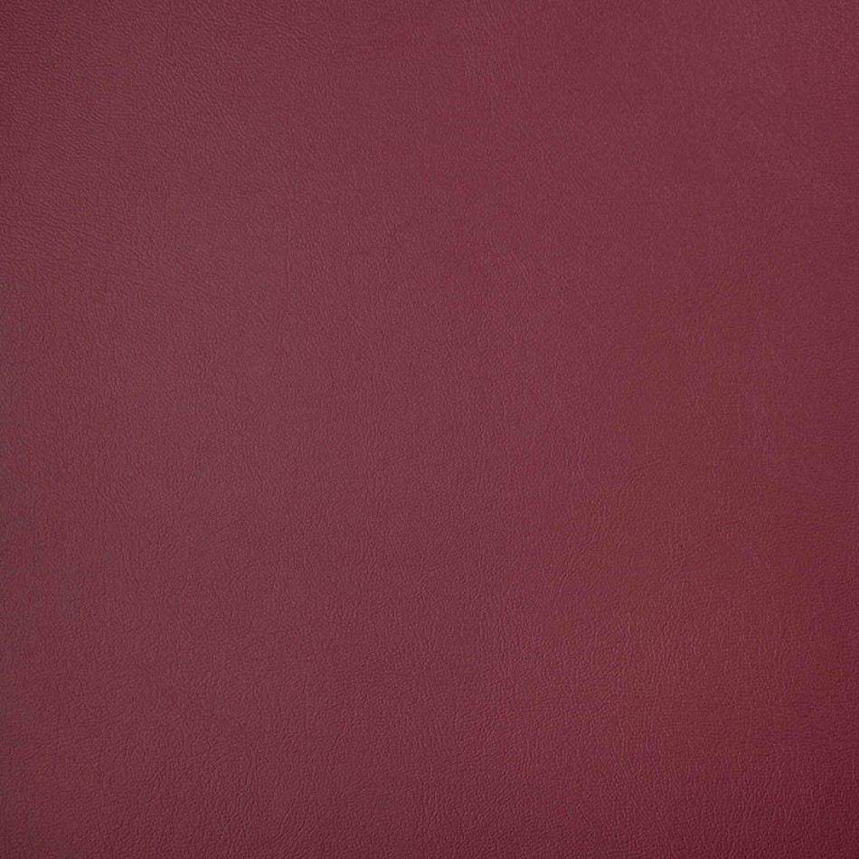 Capriccio Burgundy 10200-0015 Större bild
