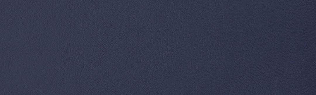 Capriccio Navy 10200-0017 Приблизить изображение