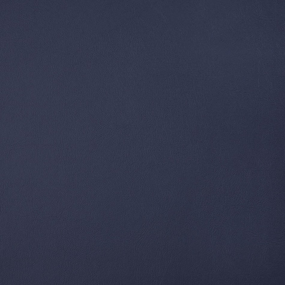 Capriccio Navy 10200-0017 Vista ingrandita