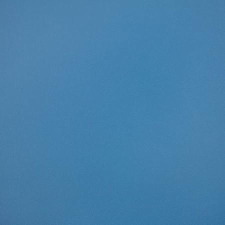 Capriccio Sky 10200-0019