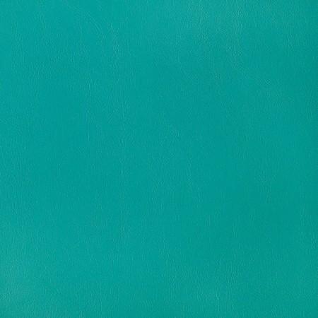 Capriccio Aquamarine 10200-0021
