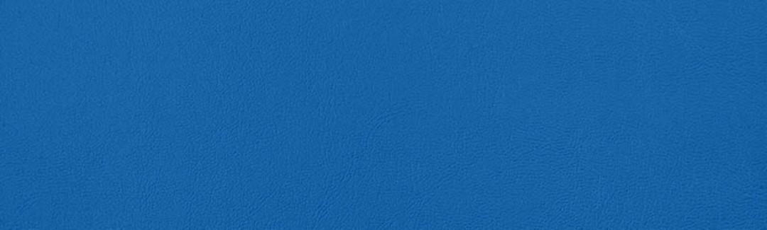Capriccio Pacific Blue 10200-0024 Gedetailleerde weergave