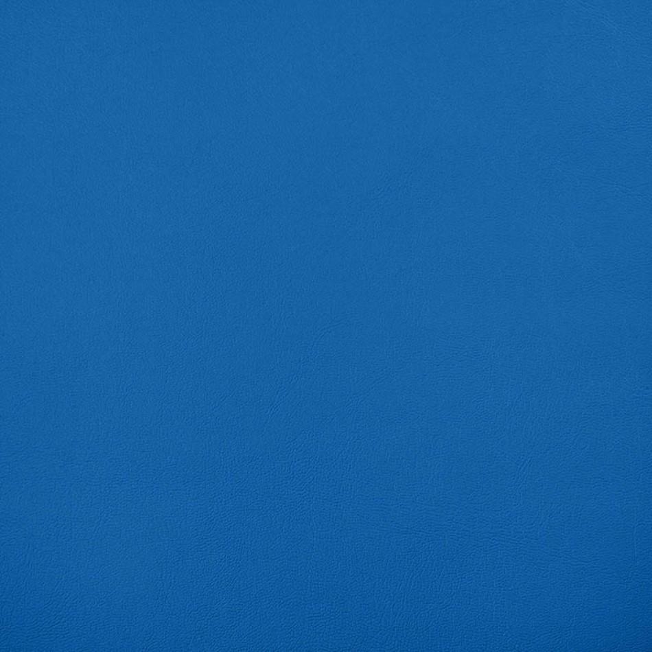 Capriccio Pacific Blue 10200-0024 Grotere weergave