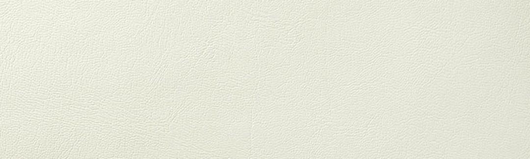 Capriccio Salt 10200-0025 詳細表示