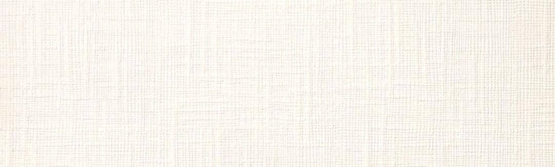 Textil White 10201-0001 Detailed View