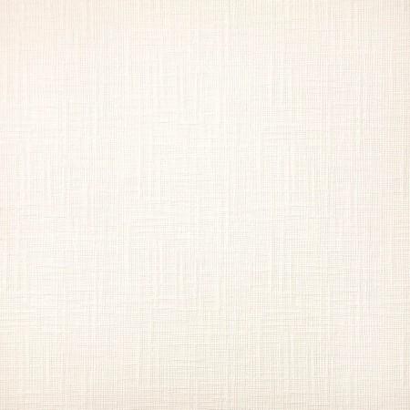 Textil White 10201-0001
