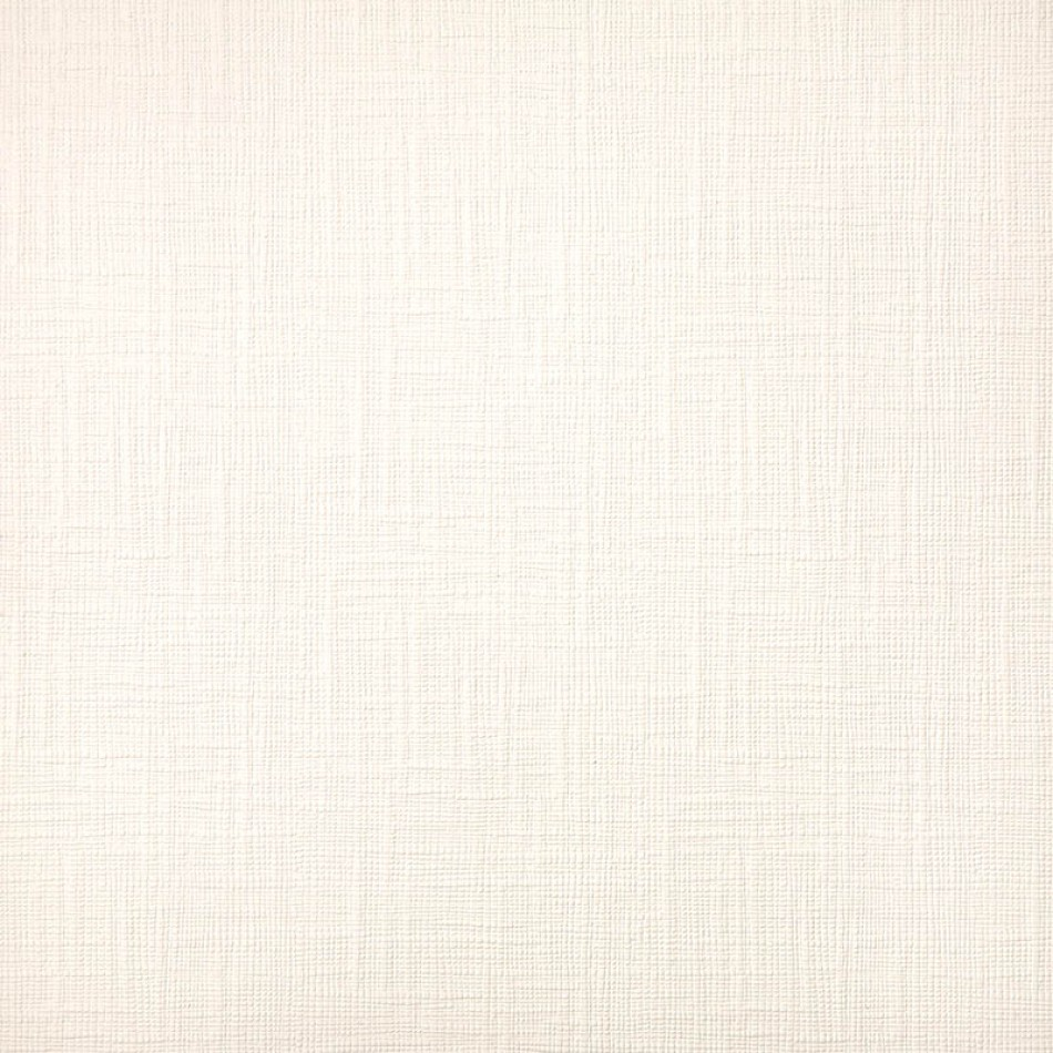 Textil White 10201-0001 Vista ingrandita