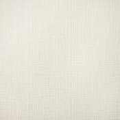 Textil Cloud 10201-0002 Paleta