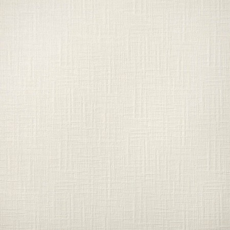 Textil Cloud 10201-0002