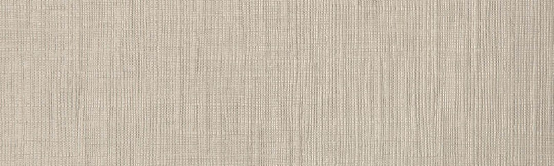 Textil Cadet Grey 10201-0003 Detailed View