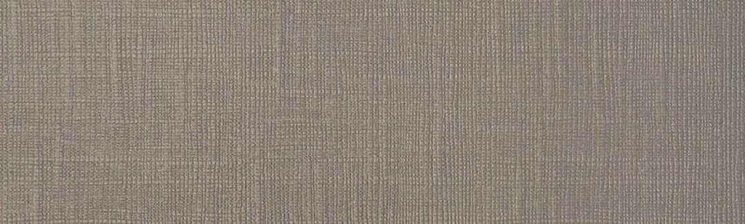 Textil Charcoal 10201-0004 Detailansicht