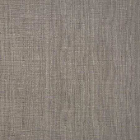 Textil Charcoal 10201-0004