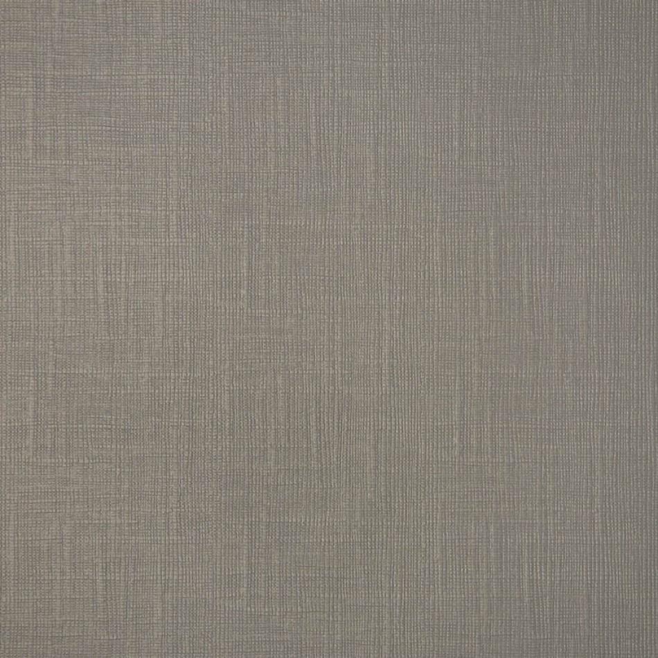 Textil Charcoal 10201-0004 Vergrößerte Ansicht