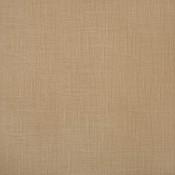 Textil Dune 10201-0005 Renk Çeşitleri