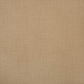 Textil Dune 10201-0005 تنسيق الألوان