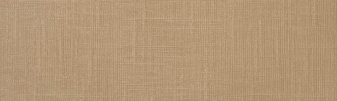 Textil Dune 10201-0005 Vue détaillée