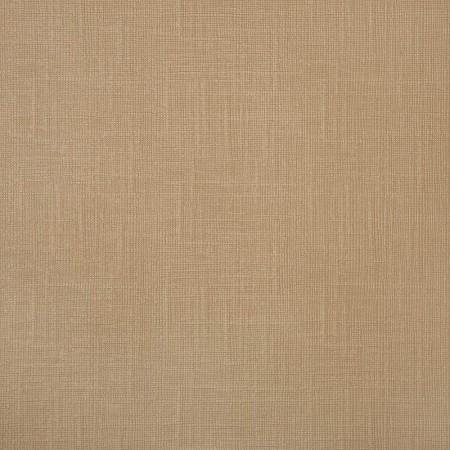 Textil Dune 10201-0005