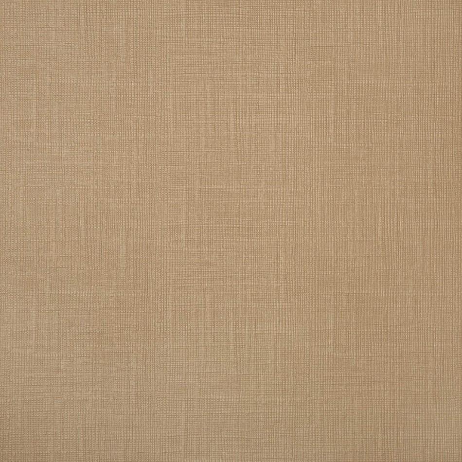 Textil Dune 10201-0005 Vue agrandie