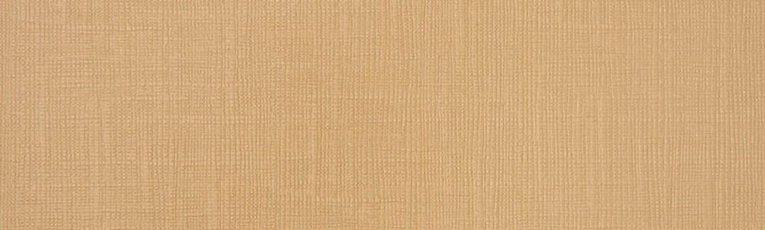 Textil Toast 10201-0006 詳細表示