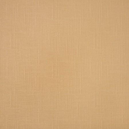 Textil Toast 10201-0006