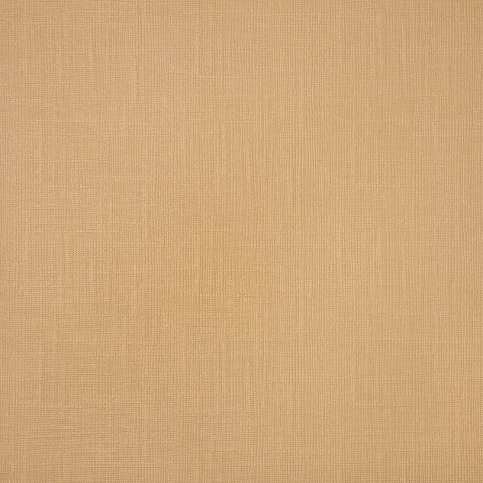 Textil Toast 10201-0006 拡大表示