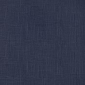 Textil Navy 10201-0007 Colorway