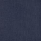 Textil Navy 10201-0007 กลุ่มสี