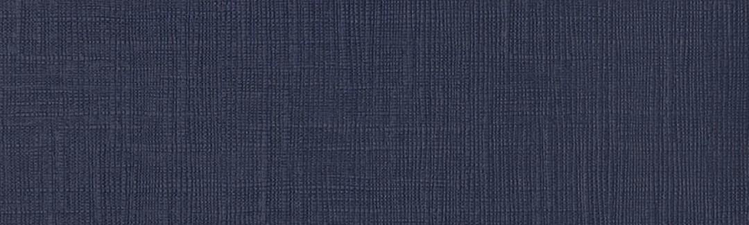Textil Navy 10201-0007 詳細表示