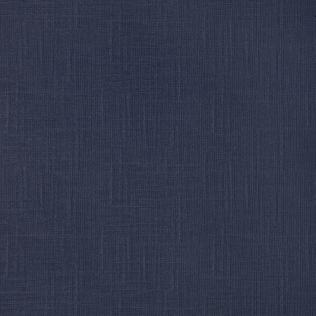 Textil Navy 10201-0007