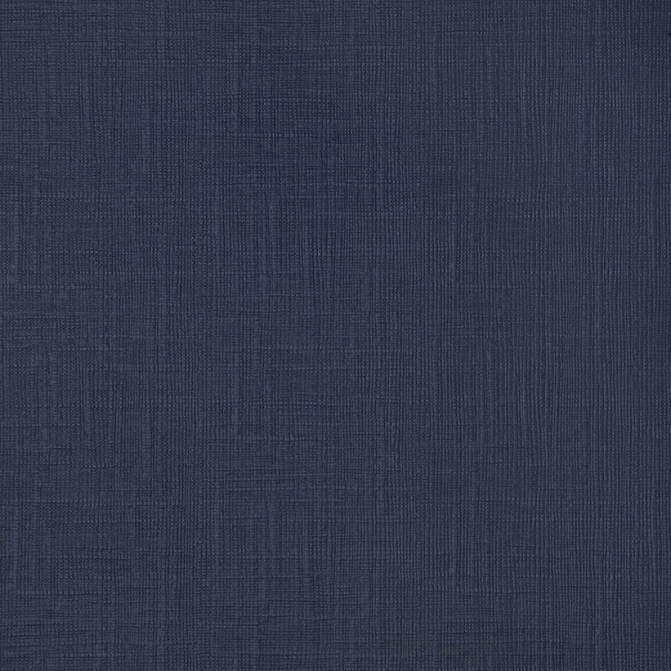 Textil Navy 10201-0007 มุมมองที่ใหญ่ขึ้น