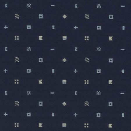 Navigation Mariner 1354-0006
