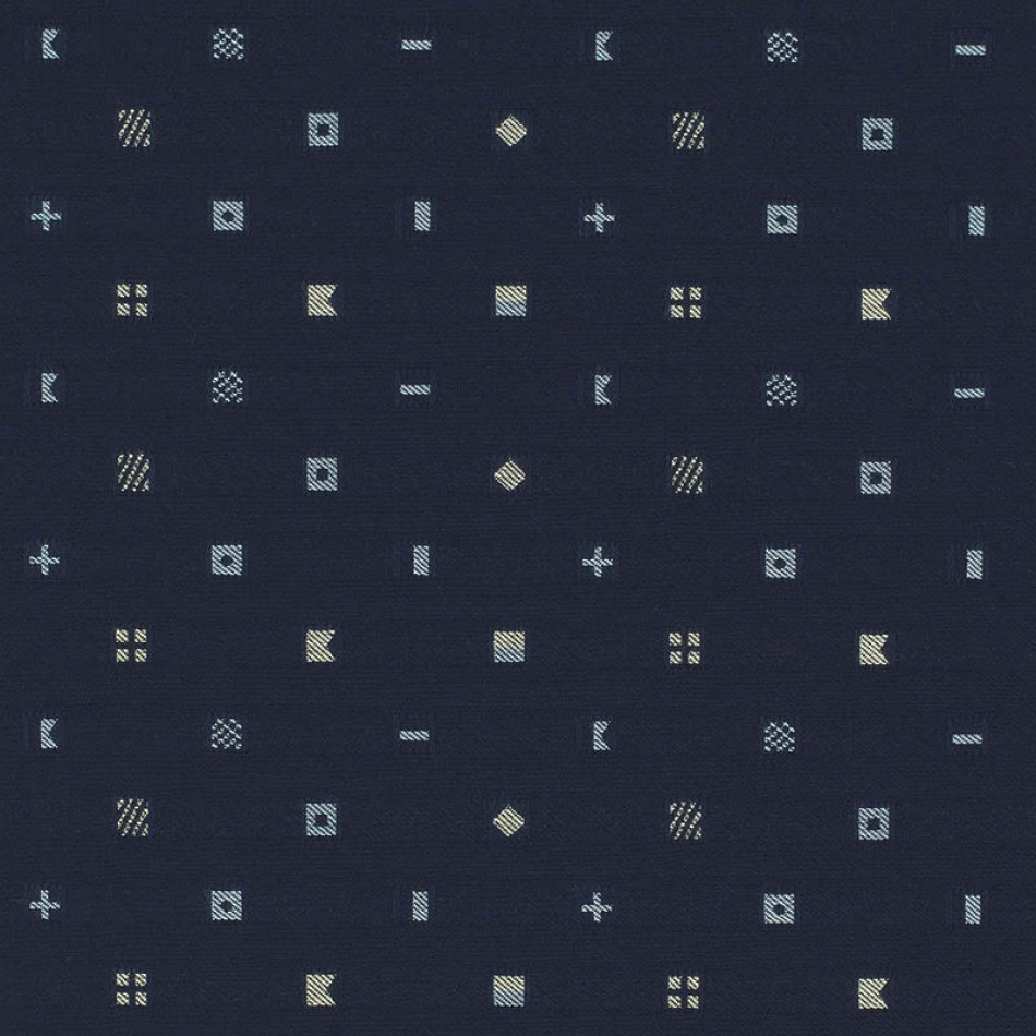 Navigation Mariner 1354-0006 Larger View