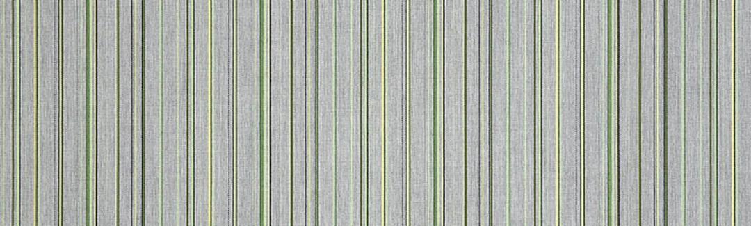 Refine Cactus 14017-0001 Detailed View