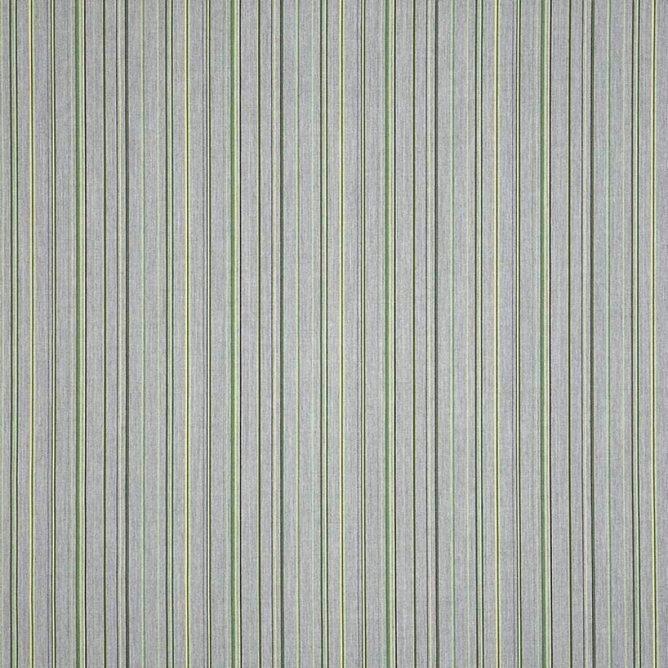 Refine Cactus 14017-0001 Larger View