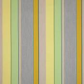 Expand Citronelle 14049-0002 Esquema de cores