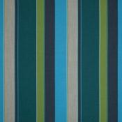 Expand Calypso 14049-0003 Esquema de cores