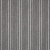 Scale Smoke 14050-0003 Farbkombination