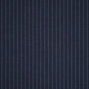 Scale Indigo 14050-0004 Samordna