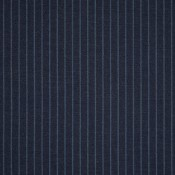 Scale Indigo 14050-0004 Farbkombination