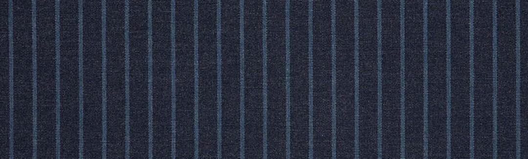 Scale Indigo 14050-0004 Visão detalhada