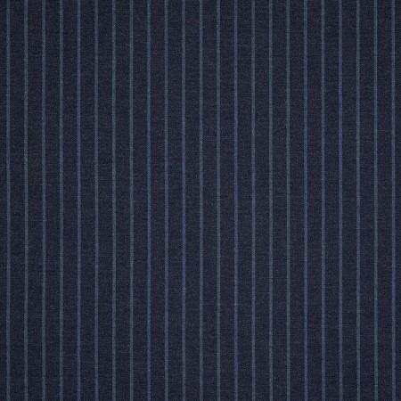 Scale Indigo 14050-0004