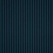 Scale Prep 14050-0006 Farbkombination