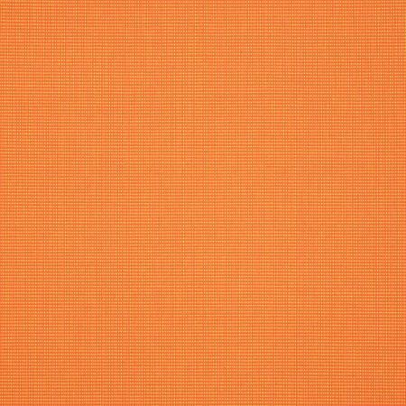 Canvas Tangelo 14061-0054