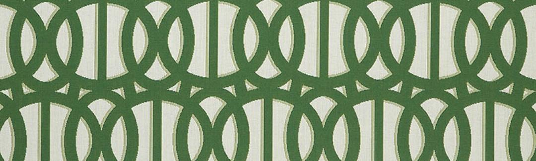 Reflex Emerald 145094-0003 Detailed View