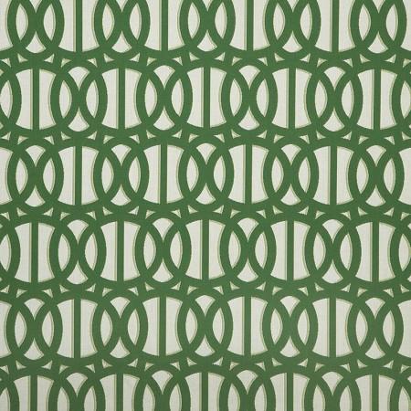 Reflex Emerald 145094-0003