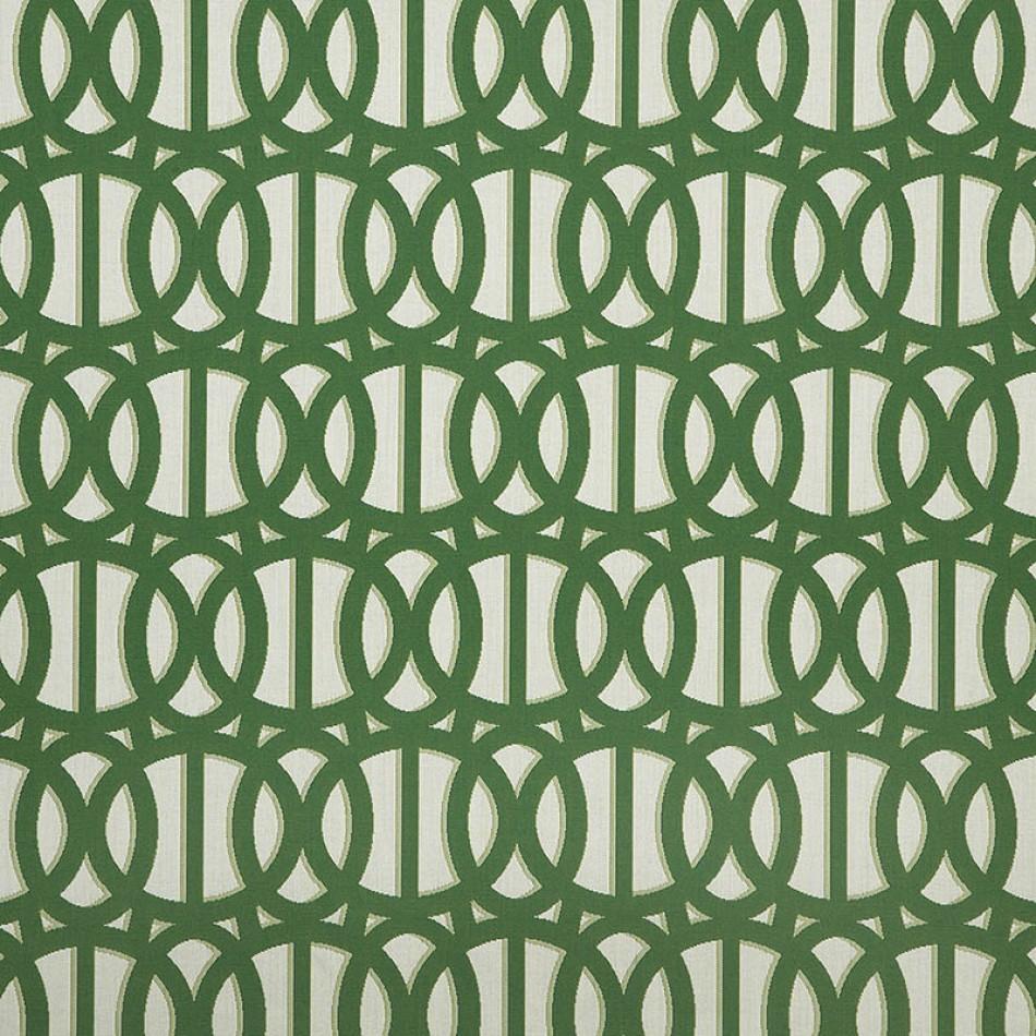 Reflex Emerald 145094-0003 Larger View