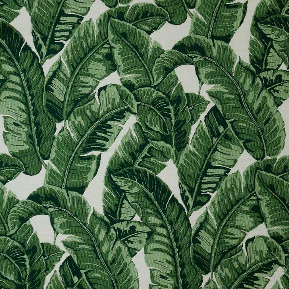 Tropics Jungle 145214-0000 Larger View