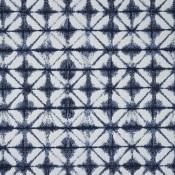 Midori Indigo 145256-0001 Phối hợp