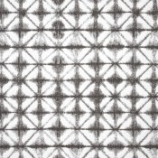 Midori Stone 145256-0005 Abstimmen